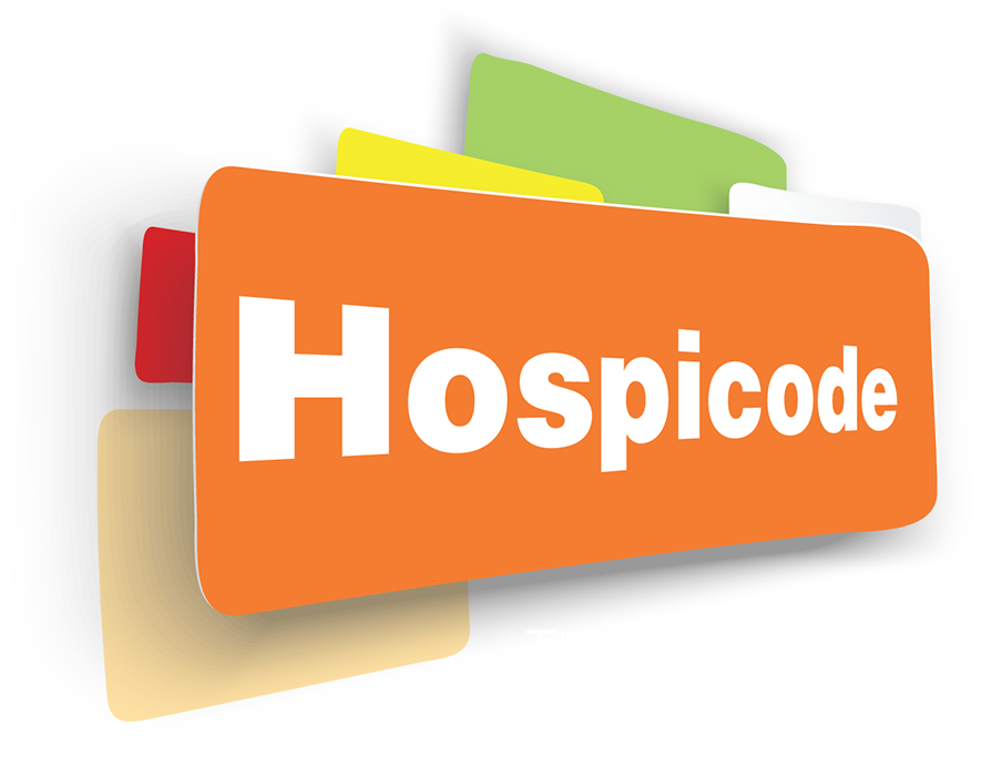 The Hospital Labelling Specialists